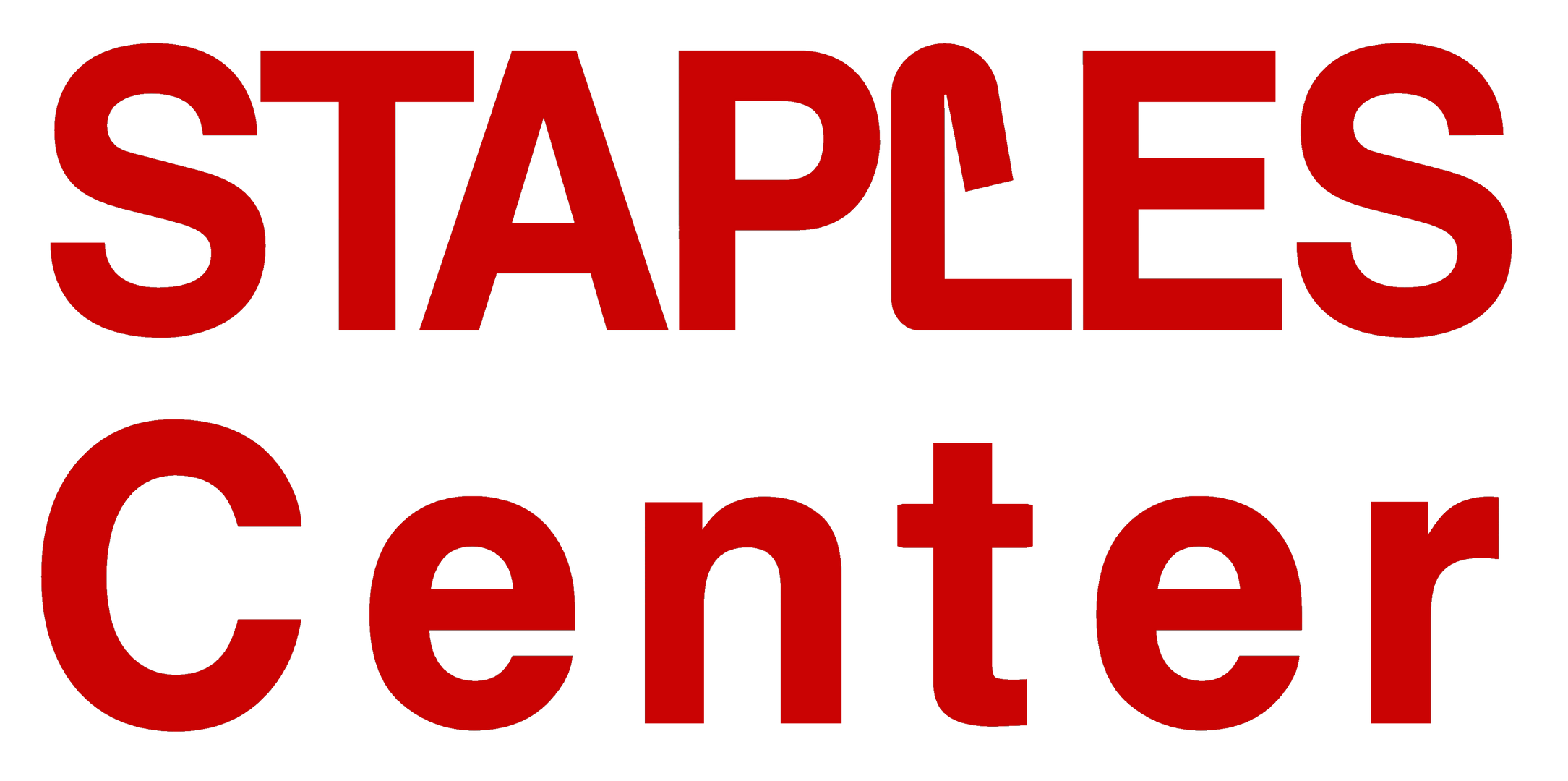 staples-clients.png