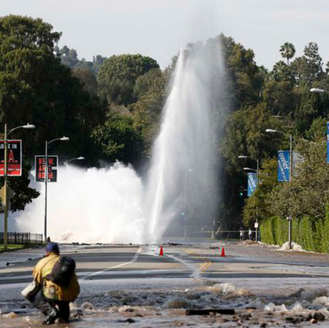 1-ucla-dwp-water-main-break.jpg