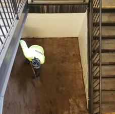 9-ucla-dwp-flood-emergency-relief-stairw