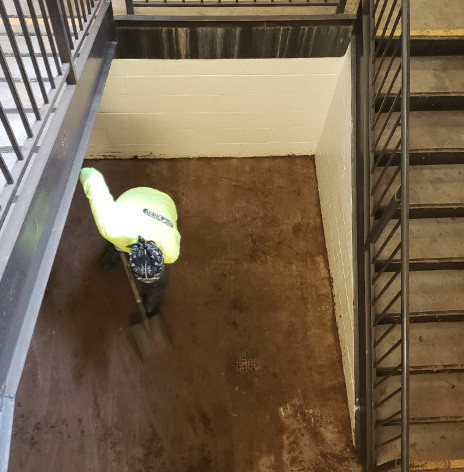 9-ucla-dwp-flood-emergency-relief-stairw