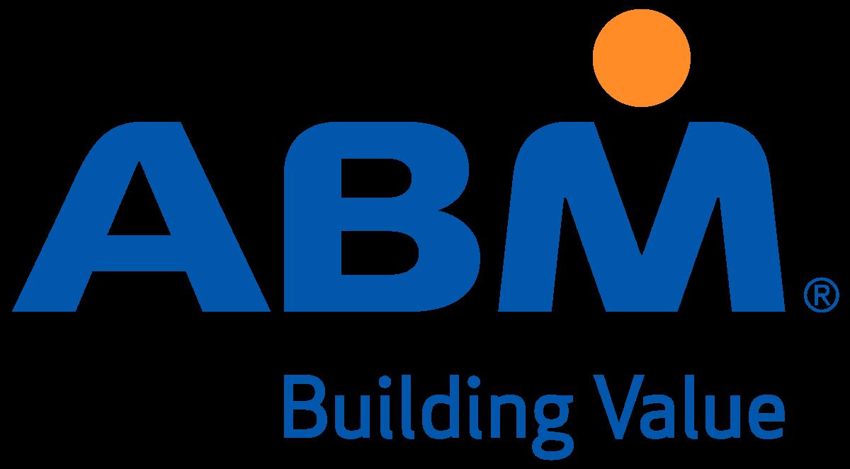 abm-clients.png