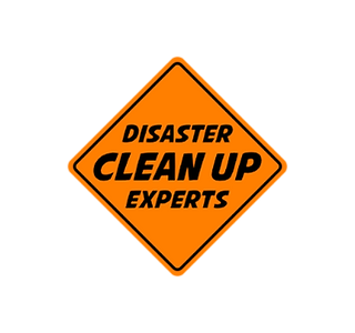 emergency-relief-disaster-clean-up-exper