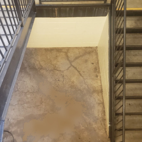 10-ucla-dwp-flood-emergency-relief-stair