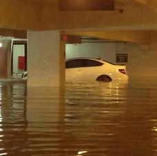 5-ucla-dwp-flood-emergency-relief.jpg