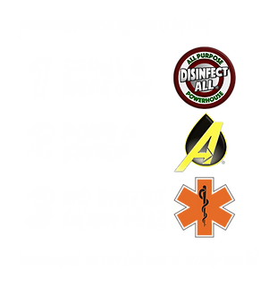 new-powerhouse-combo-steps.png
