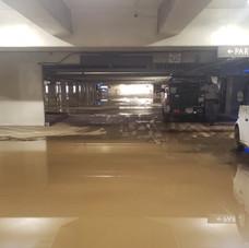 25-ucla-dwp-flood-emergency-relief-woode