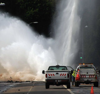 emergency-relief-water-main-break-flood.