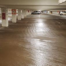 17-ucla-dwp-flood-emergency-relief-garag