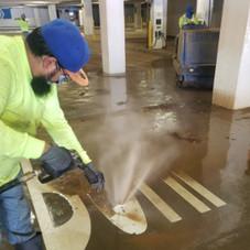 8-ucla-dwp-flood-emergency-relief-deck-p