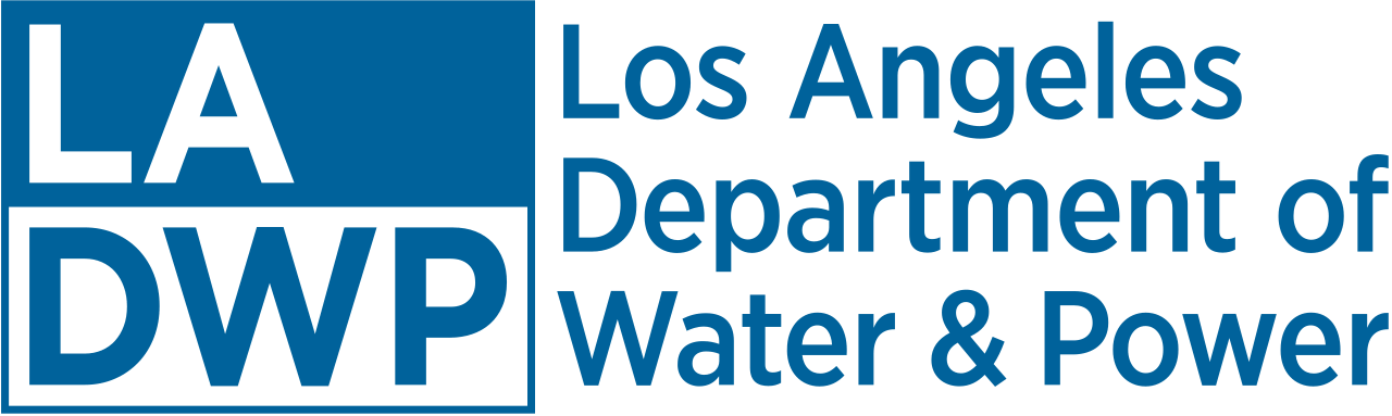 ladwp-clients.png