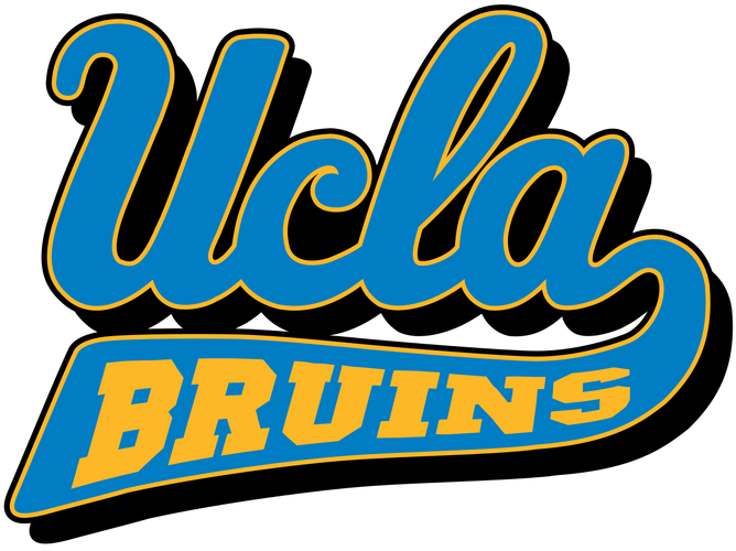 ucla-bruins-clients.png