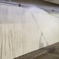 7-ucla-dwp-flood-emergency-relief-wall-p