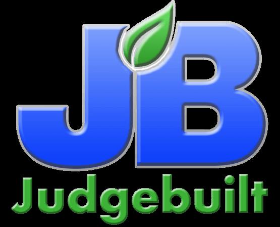 jb-clients.png