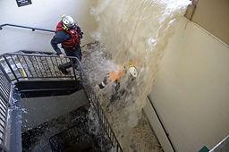stairwell_flood.jpg