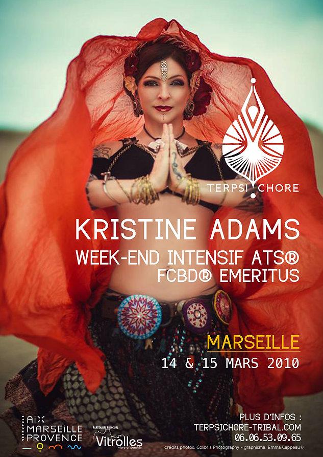 Terpsichore-Kristine-Adams-2019.jpg