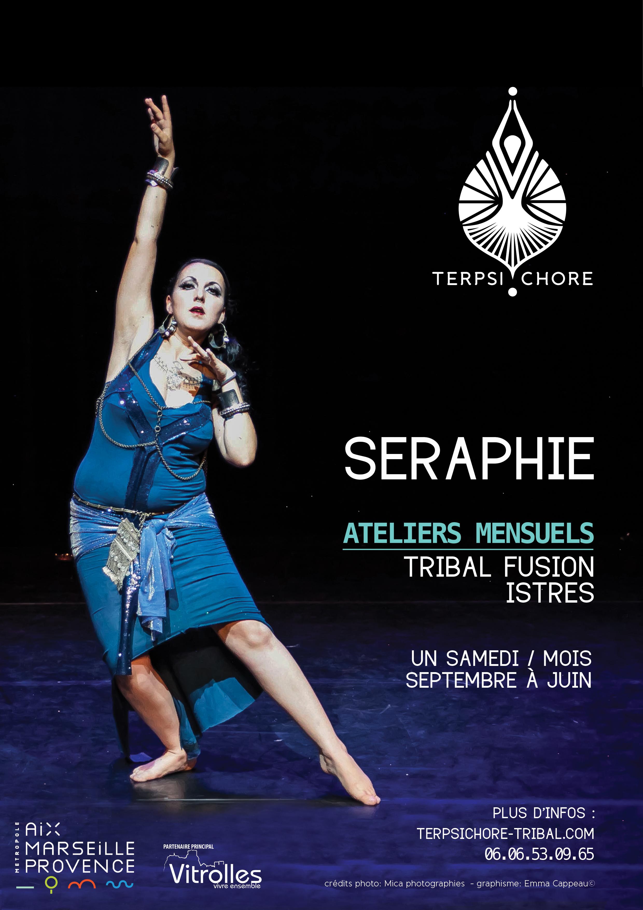 Terpsichore---Affiche-stages-Seraphie