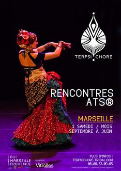 Terpsichore-Rencontres-ATS-2018