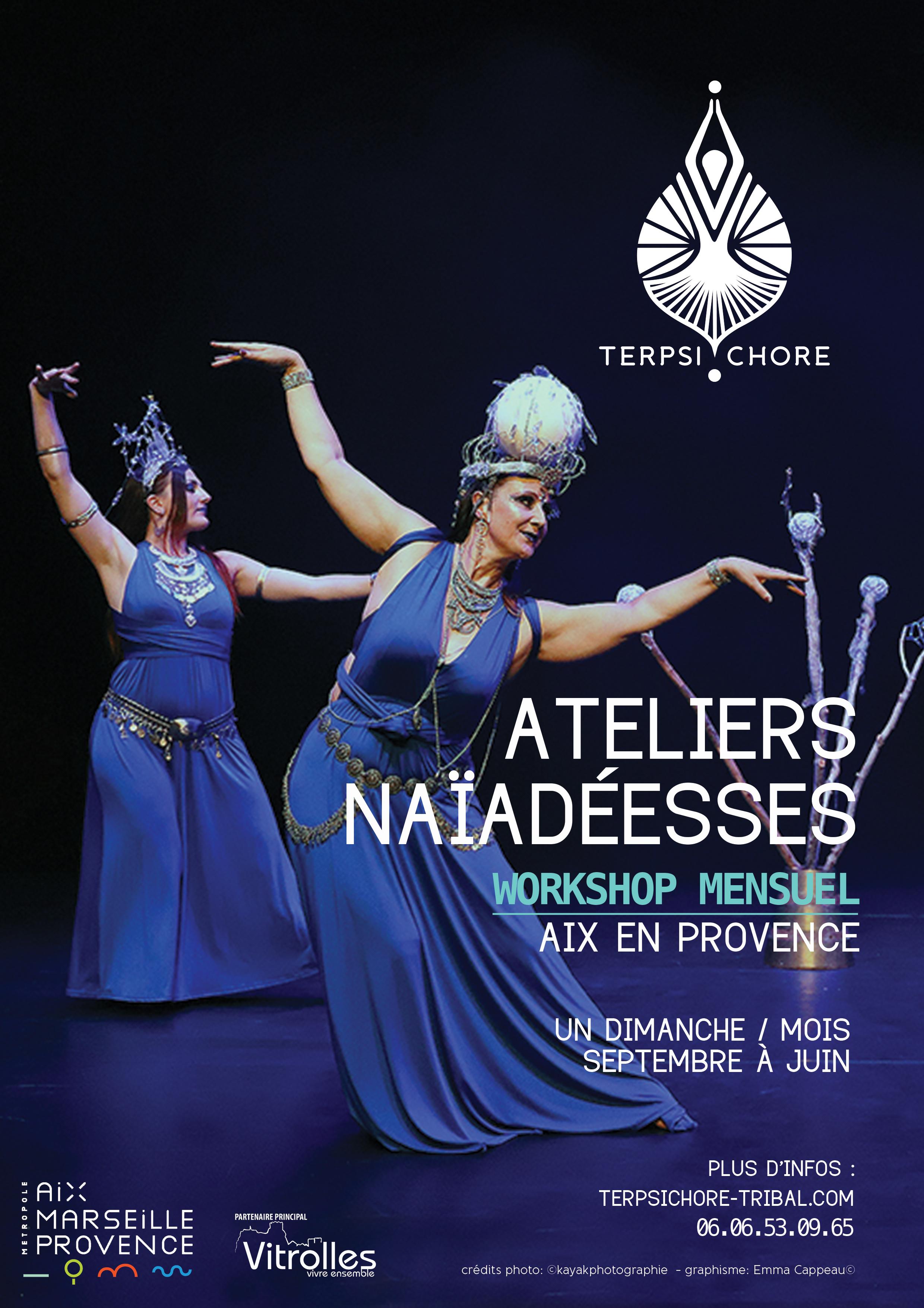 Terpsichore---Affiche-Naiadeesses-2018