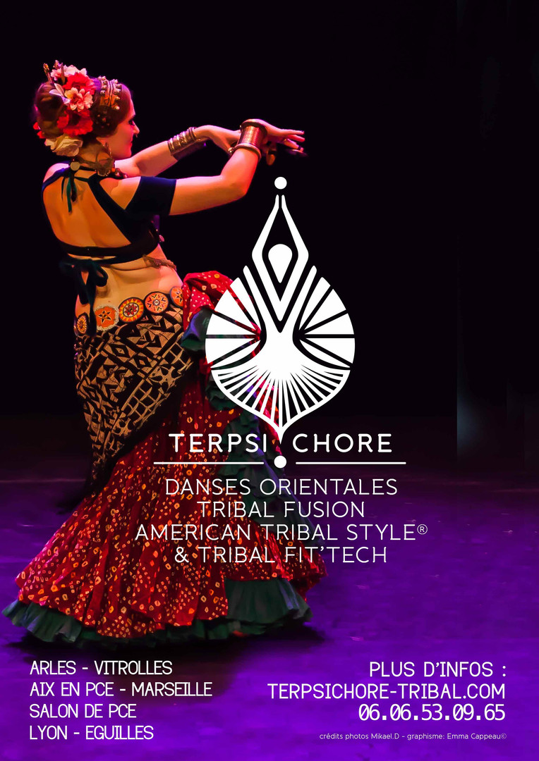 Terpsichore-Flyer-rentrée-2018_LOW.jpg