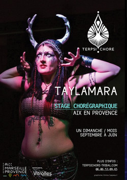 Terpsichore---Affiche-stages-Taylamara