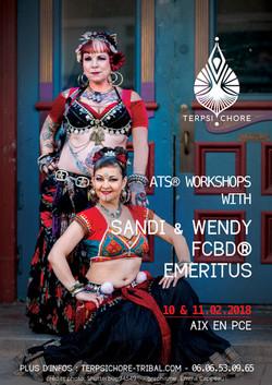 Terpsichore-Affiche-Stage-Sandi-&-Wendy-AIX