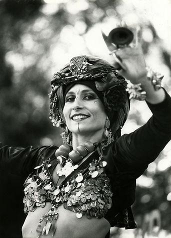 Vintage-Carolena.jpg