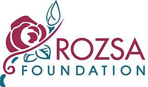 RozsaFoundation-Logo-1024x604.jpg