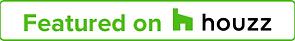 badge181_25_2x.png