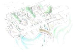 Swimming pool concept2