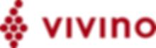 vivino_logo_horizontal.eps.png