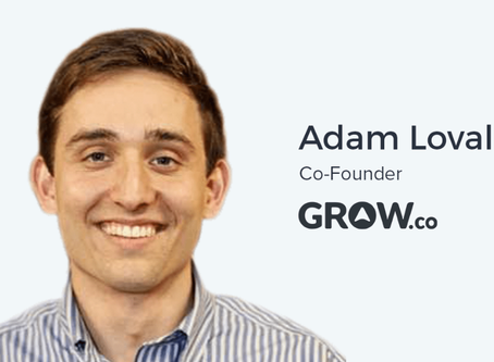 The Future of Growth Talent