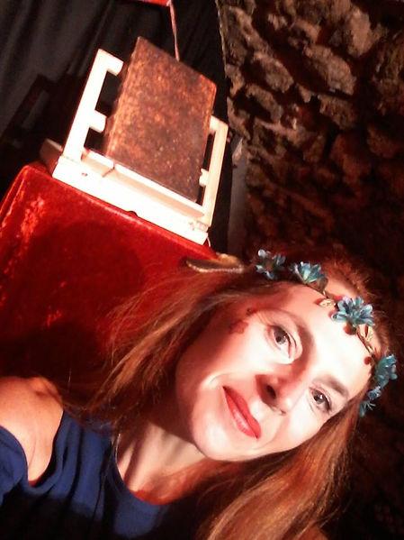 selfi devant livre.jpg