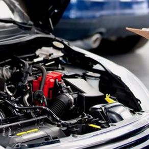 ¿En qué consiste el proceso de inspección de un auto usado?