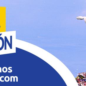 Términos y condiciones para concurso Véndenostuauto.com