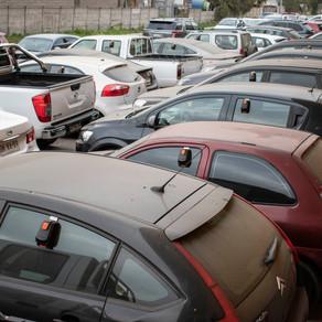 Conoce como afecta el país de origen de un auto en su devaluación