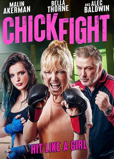 1chick fight2.jpg