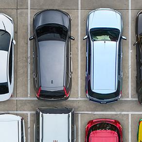 Si tienes uno de estos vehículos, ¡es venta segura!
