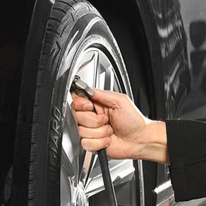 Cinco consejos para cuidar tu vehículo y extender su vida útil