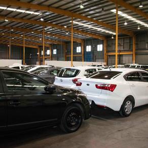 ¿Es hoy un buen momento para vender un auto usado?