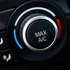 ¿Problemas con tu aire acondicionado? revisa cuáles son los posibles problemas y/o soluciones