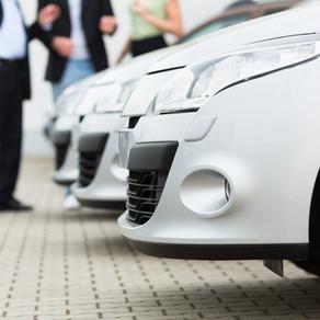 ¿Quieres comprar un auto usado? 7 tips que te ayudarán a hacer una buena elección