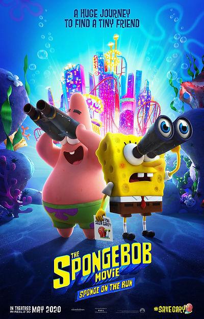 The-SpongeBob-Movie-Sponge-on-the-Run-20