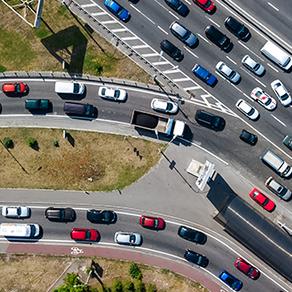 Desde al 02 de mayo y hasta el 31 de agosto se aplica la restricción vehicular 2018