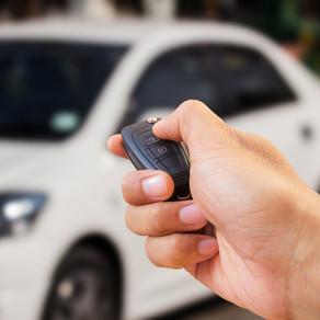 Chilenos renuevan su auto antes de los 90 mil kms