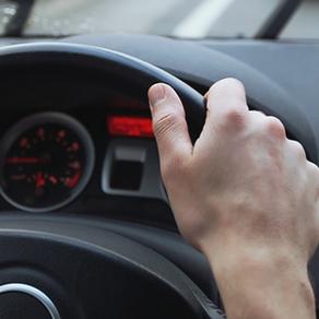 Reglas de oro en la seguridad vial