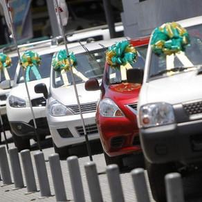 La creciente participación de las plataformas online en la venta de vehículos