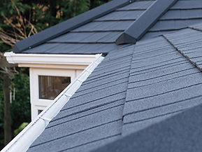 conservatory_Roofing_1.jpg