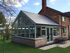 conservatory_4.jpg