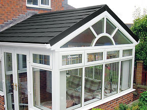 conservatory_Roofing_2.jpg