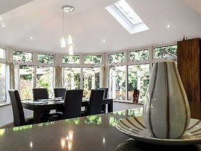 conservatory_Roofing_5.jpg